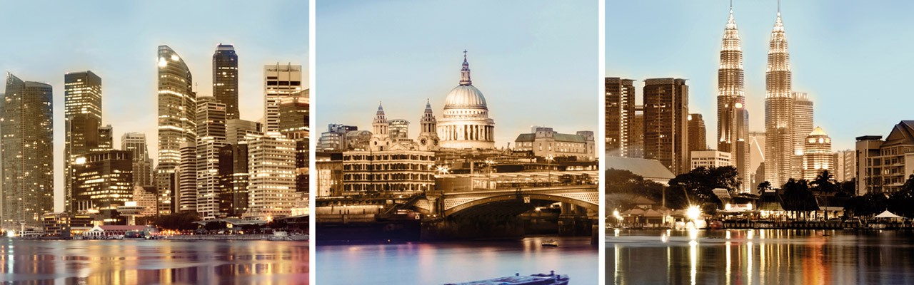 Robert Jay QC, Stuart Catchpole QC and Thirty Nine Essex Street Chambers shortlisted for The Lawyer Awards 2012